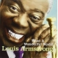 LOUIS ARMSTRONG:WHAT A WONDERFUL WORLD (NUEV.REF.)