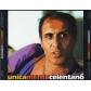ADRIANO CELENTANO:UNICAMENTE CELENTANO -IMPORTACION-