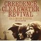 CREEDENCE CLEARWATER  REVIVAL:BAD MOON RISING-THE COLLECTION