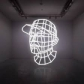 DJ SHADOW:RECONSTRUCTER // THE BEST OF -IMPORTACION-