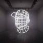 DJ SHADOW:RECONSTRUCTER // THE BEST OF -IMPORTACION-