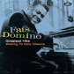 FAST DOMINO:GREATEST HITS:WALKING TO NEW ORLEANS