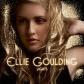 ELLIE GOULDING:LIGHTS -IMPORTACION-