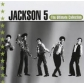 MICHAEL JACKSON & JACKSON FIVE:ULTIMATE COLLECTION -IMPORTAC