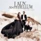 LADY ANTEBELLUM:OWN THE NIGHT +1 -IMPORTACION-
