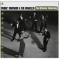 SMOKEY ROBINSON & THE MIRACLES:ULTIMATE COLLECTION (REMASTER