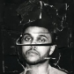 WEEKND:BEAUTY BEHIND THE MADNESS -IMPORTACION-