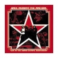 RAGE AGAINST THE MACHINE:LIVE AT THE GRAND OLYMPIC AUDITORIU