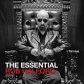 ROB HALFORD:THE ESSENTIAL (2CD)