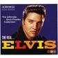 ELVIS PRESLEY:THE REAL..ELVIS PRESLEY (3CD)