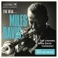 MILES DAVIS:THE REAL...MILES DAVIS (3CD)