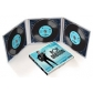 ROY ORBISON:THE REAL...ROY ORBISON (3CD)