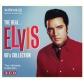 ELVIS PRESLEY:THE REAL...ELVIS PRESLEY 60S (3CD)