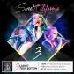 SWEET CALIFORNIA:LADIES TOUR + 3 ( DIGIPACK 2CD+DVD)