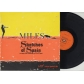 MILES DAVIS:SKETCHES OF SPAIN -HQ- (IMPORTACION)
