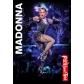 MADONNA:REBEL HEART TOUR (LIVE IN SIYDNEY) -DVD- (IMPORTACIO