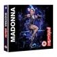 MADONNA:REBEL HEART TOUR (LIVE IN SYDNEY) -CD+DVD- (IMPORTAC