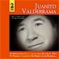 JUANITO VALDERRAMA:JUANITO VALDERRAMA (2CD)