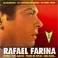 RAFAEL FARINA:RAFAEL FARINA (2CD)