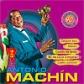 ANTONIO MACHIN:ANTONIO MACHIN:40 GRANDES EXITOS (2CD)