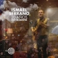 ISMAEL SERRANO:20 AÑOS HOY ES SIEMPRE (2CD+DVD)