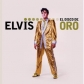 ELVIS:ELVIS EL DISCO DE ORO (DIGIBOOK)