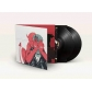 QUEENS OF STONE AGE, THE:VILLAINS (2LP+DOWNLOAD)
