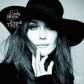 CARLA BRUNI:FRENCH TOUCH