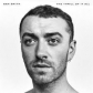 SAM SMITH:THE THRILL OF IT ALL (DELUXE EDITION)