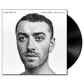 SAM SMITH:THE THRILL OF IT ALL (VINYL+DOWNLOAD) -LP-