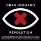 VARIOS - GRAN HERMANO REVOLUTION (2CD)