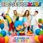CONECTA KIDS:EL CUMPLE DE POCOYO