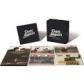 DANI MARTIN:GRANDES EXITOS Y PEQUEÑOS DESASTRES (BOX-6CD+DVD