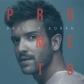 PABLO ALBORAN:PROMETO (LP 180GR+CD)