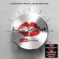 VARIOS - KISS FM:15 AÑOS DE MUSICA - LO MEJOR DE LOS 80 Y 90