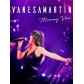 VANESA MARTIN:MUNAY VIVO (EDIC.DELUXE 3CD+DVD)