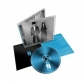 U2:SONGS OF EXPERIENCE (EDIC.STANDARD)
