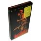 AC/DC:BONFIRE BOX (5CXD)