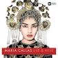 MARIA CALLAS:LIVE & ALIVE ( 2CD DIGIPACK) -IMPORTACION-
