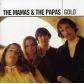 MAMAS & THE PAPAS:GOLD (2CD) -IMPORTACION-