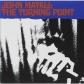 JOHN MAYALL:THE TURNING POINT -IMPORTACION-