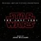 B.S.O. - STAR WARS-THE LAST YEDI