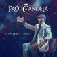 PACO CANDELA:EL PODER DE LA MUSICA