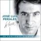 JOSE LUIS PERALES:JOSE LUIS PERALES DE CERCA