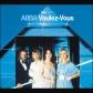 ABBA:VOULEZ VOUS (REMASTERIZADO)