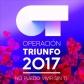 OPERACION TRIUNFO 2017 (O.T.) - NO PUEDO VIVIR SIN TI