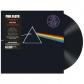PINK FLOYD:THE DARK SIDE OF THE MOON -HQ- (IMPORTACION)