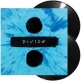 ED SHEERAN:DIVIDE -DELUXE EDITION 180GR. GATEFOLD- (2LP) -IM