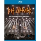 DEF LEPPARD:AND THERE WILD BE A ..-LIVE FROM DETROIT- (BLUER