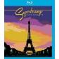 SUPERTRAMP:LIVE IN PARIS ´79 (BLUE-RAY DISC) -IMPORTACION-